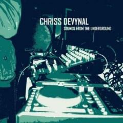 Chriss DeVynal - Still Vibe (Revisited Underground Mix)